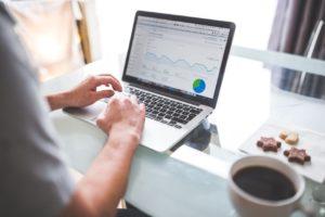 Procjene vrijednosti poslovnih subjekata