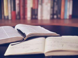Poslovna edukacija i stručna usavršavanja