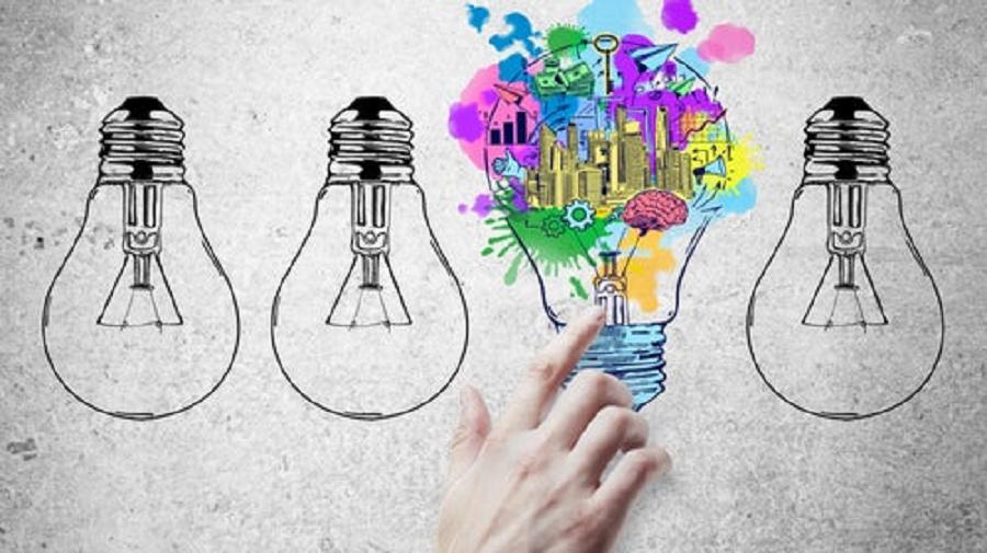 Business Development and Innovation Croatia - Poslovni biro PBIRO