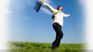 Poslovni reinženjering, sanacije i stečajevi