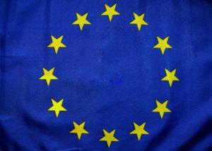 Priprema projekata za financiranje iz EU Fondova