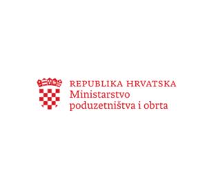 Ministarstvo poduzetništva i obrta edukacija